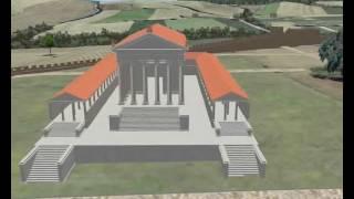 La colonia romana di Urbs Salvia: presentazione completa (22