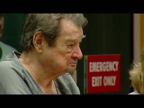 Family: 80-year-old Golf Manor man shot  his son in self-defense