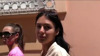 Anastasija Ražnatović: Željko je isti Veljko, PLAKALI SMO