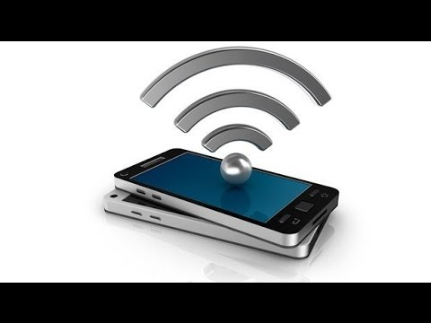 How to Remotely login Wifi Router From Outside | Anywhere in World with any phone