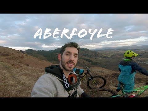 Most Fun Ride I've Had Mountainbiking! #89