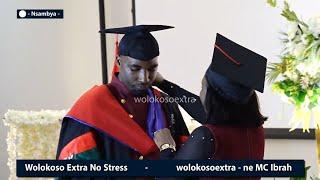 #Wolokoso - Abagagga beefuze