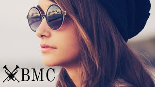 Instrumental house music for studying 2015