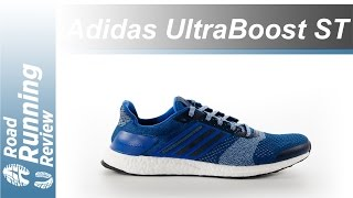 f8aefbfd041 adidas Ultra Boost ST - Weartesters Performance Review