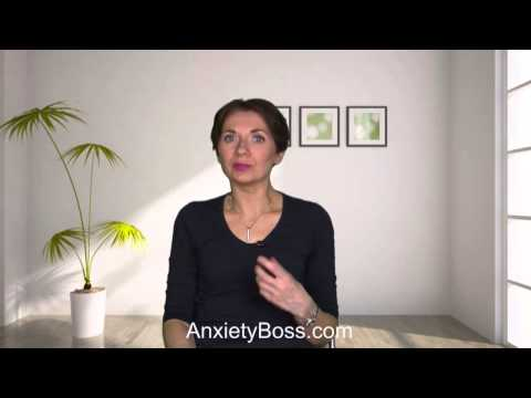 Can stress or anxiety cause chest pain?