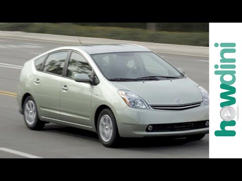 Car rental tips - How to get the best deal on rental cars