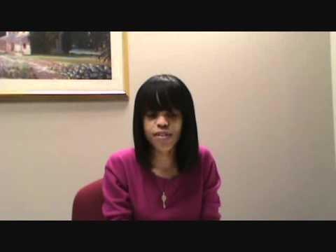 SunTrust Online Video.wmv
