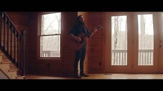Avi Kaplan - I'll Get By (Acoustic)
