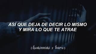 NCT 127 • Music, Dance // sub español