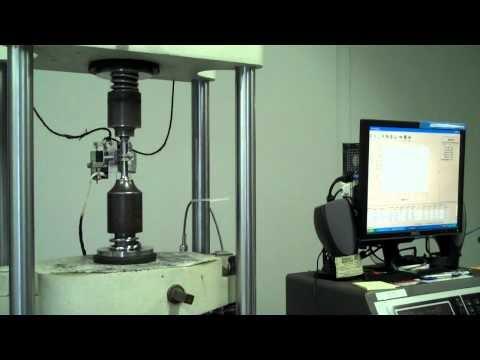 Mechanical Testing Tensile Test Cswip Questions Cq