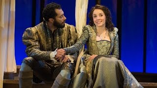 Download Trailer: Shakespeare in Love Video