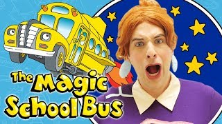 IF KIDS SHOWS WERE REAL 2