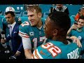 The Miracle In Miami Full Ending Celebrations Postgame Reactions mp3