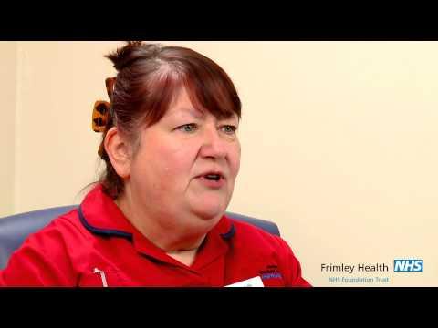 Antenatal Education - Postnatal Care