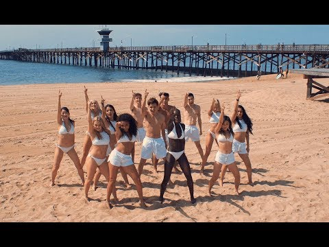 Xxx Mp4 Now United All Day Official Music Video 3gp Sex