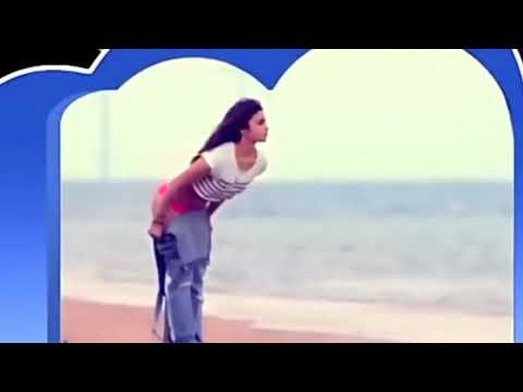 Xxx Mp4 Alia Bhatt Sexy Scene 3gp Sex