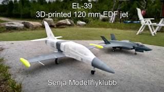 Cougar EDF 120mm Skymaster - PakVim net HD Vdieos Portal
