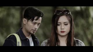 NeeTube - Wakching Ullen - Manipuri Song Official Release