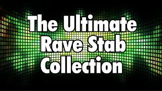 crab rave generator Videos - 9tube tv