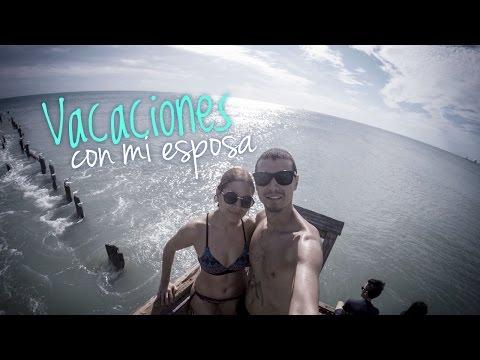 Vacations Miami/KeyWest/Tampa/Orlando