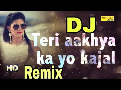 DJ kamlash chhatarpur and DJ Sagar rath Free Download In MP4 and MP3
