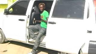Muenjoy Wa Kathambi Mami Na Daddy Official Video
