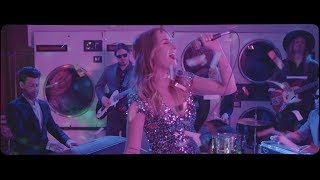 """Margo Price — """" A Little Pain"""" (Official Video)"""