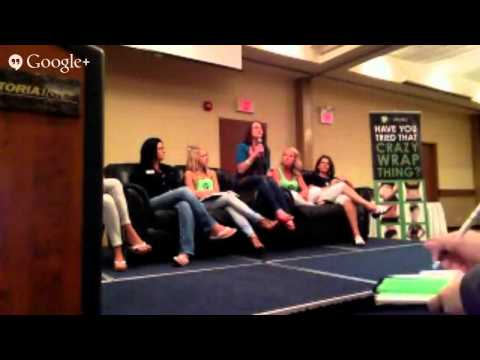 It Works Wraps: Is it a good opportunity to make money?