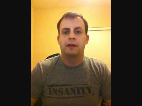 Insanity Workouts - Free Insanity Asylum