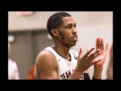 Promising High School Basketball Player Collapses & Dies During Nike Tournament