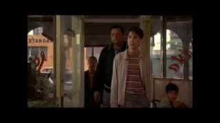 Goodfellas - Henry's Youth
