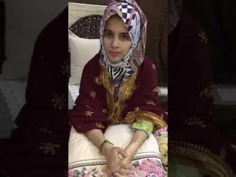 Xxx Mp4 As Bachi Madad Kiro Ay Bachi But Majbure A Pakistani Hone Ka Farz Pura Kiro 3gp Sex