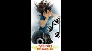 Dj Six - Mix Tabanka Djaz