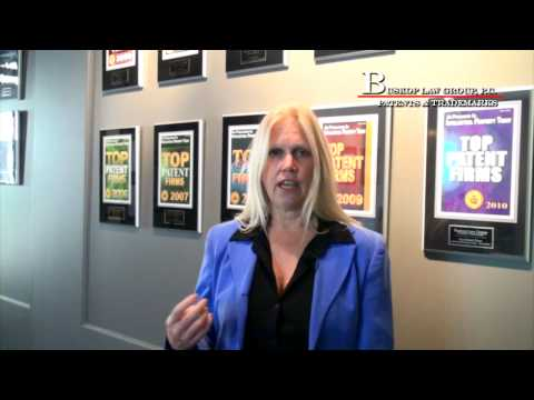 How much does it cost to file a patent