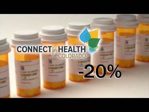 Cheaper Health Insurance for 2018
