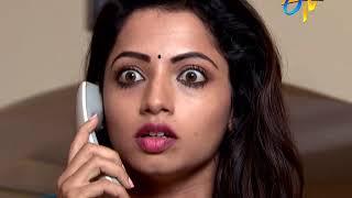 Naa Peru Meenakshi | 13th November 2019 | Latest Promo | ETV Telugu