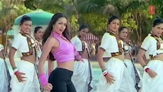 Ek Wari Tak Le Song Hindi Movie Bichhoo Sexy Malaika Arora Best Dance