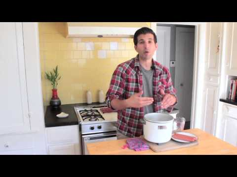 Can You Keep Hotdogs Warm in a Crock-Pot? : Managing Your Kitchen