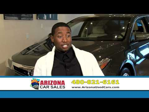 Satisfied Customers at Arizona Car Sales in Mesa Arizona- 2