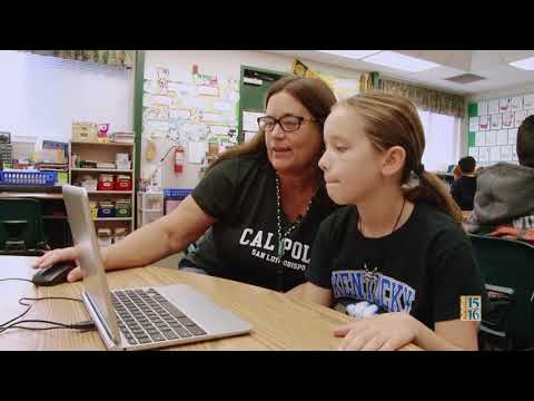 Galt Bright Futures: Learner Goals & Pathways