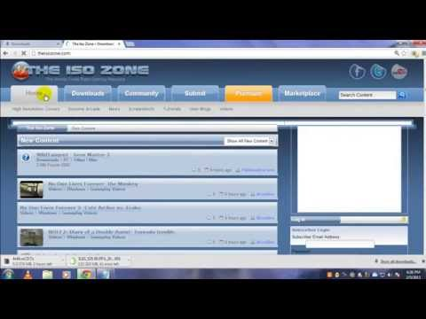 How to download PS2 games FREE and EASY