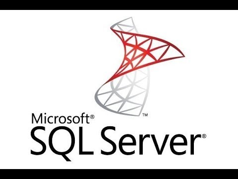 How to uninstall SQL server 2014 on windows 8/8.1