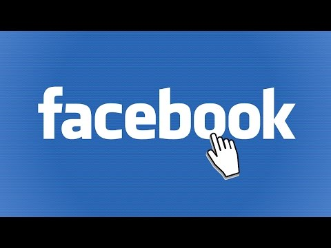What to do if you forget your Facebook user id and password both