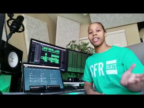3 Tips to Using SFRBeats.com