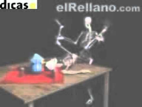 Xxx Mp4 Sex Esqueleto 3gp 3gp Sex
