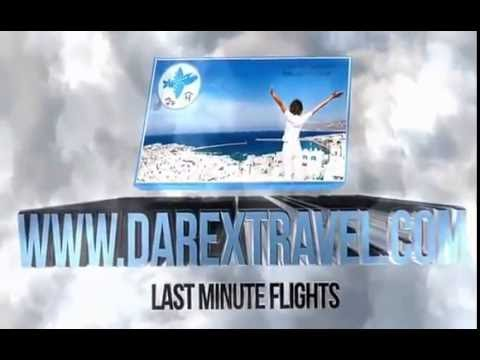 Travel, last minute flights, low cost holidays, cheap hotels