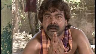 Amaravathi ki kathayen Epi# 12  Theif