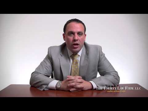 Check Fraud Charges in New Jersey - Writing Bad Check Criminal Defense Lawyer