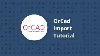 9  Import BJT Model to OrCad PSPICE - PakVim net HD Vdieos