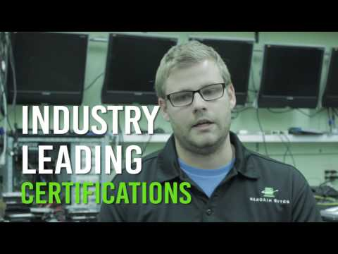 What is R2 Certification and Why should You care?